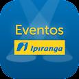Eventos Ipiranga icon