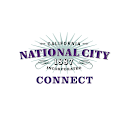 National City Connect icon