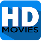 Watch HD Movies Online Free