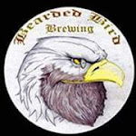 Logo for Bearded Bird Brewing