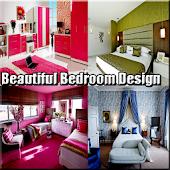 Tải Thiết kế phòng ngủ đẹp APK
