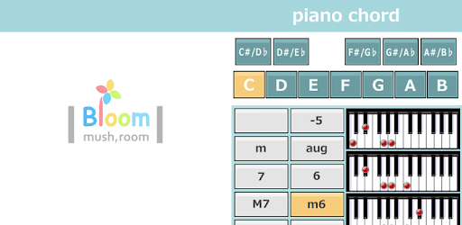 Piano Chords Tap - Apps on Google Play