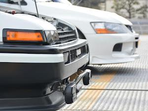 スプリンタートレノ AE86 S59年式 GT-APEXのカスタム事例画像 濱のガオハチさんの2019年01月22日00:17の投稿