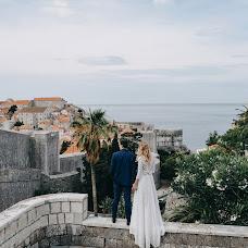Wedding photographer Nikola Segan (nikolasegan). Photo of 04.02.2019