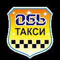 ОбьТАКСИ icon