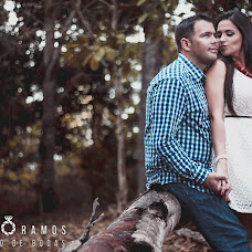 Wedding photographer Manuel Ramos (bridal35mm). Photo of 29.06.2015