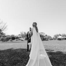Fotógrafo de bodas Marcos Nuñez (Marcos). Foto del 11.07.2018