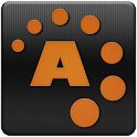 AmbirScan Mobile V1.2 icon