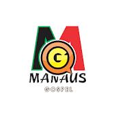 Radio Manaus Gospel