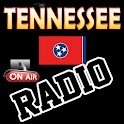 Tennessee Radio - FreeStations icon