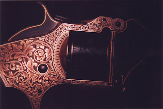 Photo: SMITH & WESSON 1854