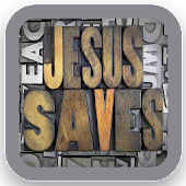 Jesus Wallpapers For Christian