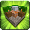 Bio Craft Exploration APK Icon