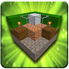 Bio Craft Exploration icon