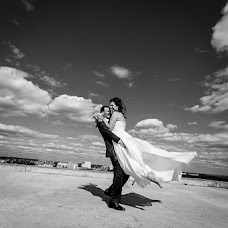 Wedding photographer Nikita Saltykov (saltykovphoto). Photo of 26.08.2013