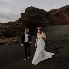 Fotografo di matrimoni Tozzi Studio (tozzistudio). Foto del 11.04.2018