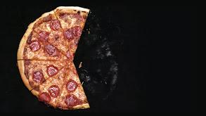 Pizza Paradise thumbnail