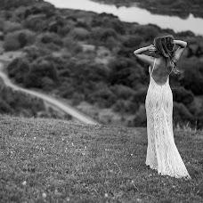 Fotograful de nuntă Donatas Ufo (donatasufo). Fotografia din 02.02.2019