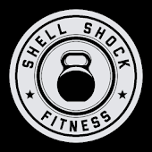 ShellShock Fitness
