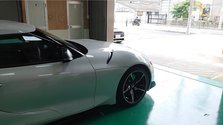 のレンタカー,ドライブ,90スープラ,ふーさんの日常,福岡に関するカスタム&メンテナンスの投稿画像3枚目