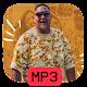 Medley da Gaiola  -  Dennis DJ & MC Kevin o Chris icon
