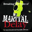 Breaking the Yoke of Marital Delay icon