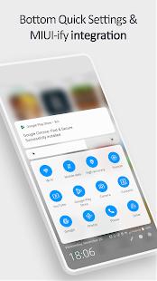 Tile Shortcuts Quick settings apps & shortcuts Premium 1.0.0 Mod APK For Android - 8 - images: Download APK free online downloader | Download24h.Net