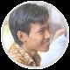 Download Portfolio Raga For PC Windows and Mac