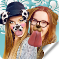 Face Camera-Snappy Photo download
