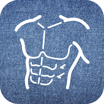Six Pack in 30 Days - Abs Workout Program