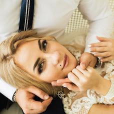 Wedding photographer Sergey Subachev (subachev163). Photo of 10.10.2017