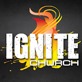 Ignite Church Peoria