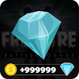 Guide For Diamonds & Coins