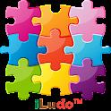 iLudo icon