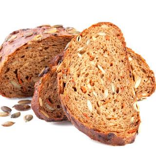 Bread Machine Bread For Diabetics Recipes
