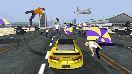 Hollywood Stunts Movie Star v1.7 (Mod Money) 4Cqh_1Ic4yU0DWWXpBBWs3Am4YHdN9HYQ9AV-T5efhhomdkM47gG9HACjHRvbiqRiO4=h310
