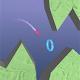Rocket Runner 3 (game)