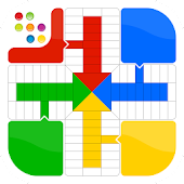 Parcheesi by Playspace