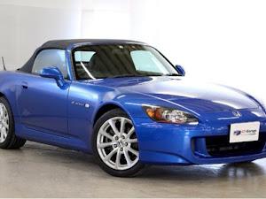 S2000 販売中のカスタム事例画像 GT-Garage@Gulliverさんの2020年03月07日14:47の投稿