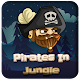 Download Pirates in Jungle – Super Run Adventure Game 2020 For PC Windows and Mac