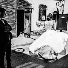 Wedding photographer Vidunas Kulikauskis (kulikauskis). Photo of 28.05.2018