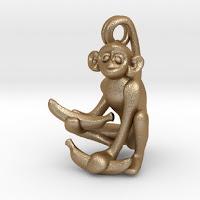 3D-monkeys 342
