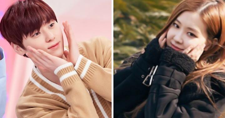 Jpop idoler dating