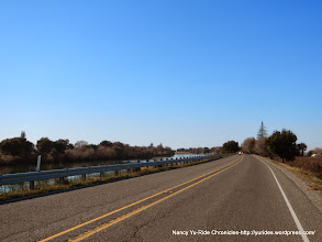 Photo: River Rd/Hwy 160