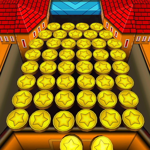 Coin Dozer - Free Prizes - Apps on Google Play