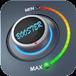 Super volume booster APK