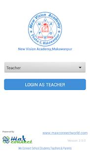 New Vision Academy,Makawanpur - náhled