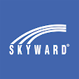 Skyward Mob.. file APK for Gaming PC/PS3/PS4 Smart TV