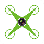 HD FPV Android APK Download Free By FYD Technology Co., Ltd