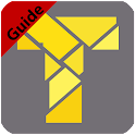 Guide for TVShow Time icon